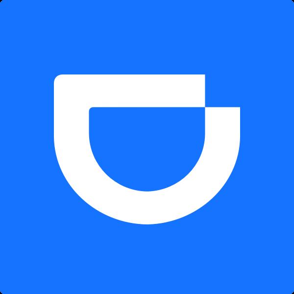 Sap Concur App Center